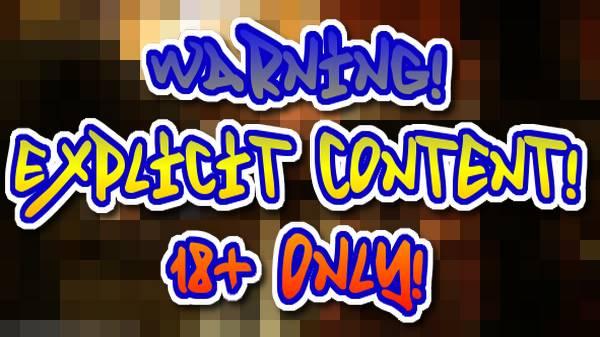 www.bigbreastssez.com