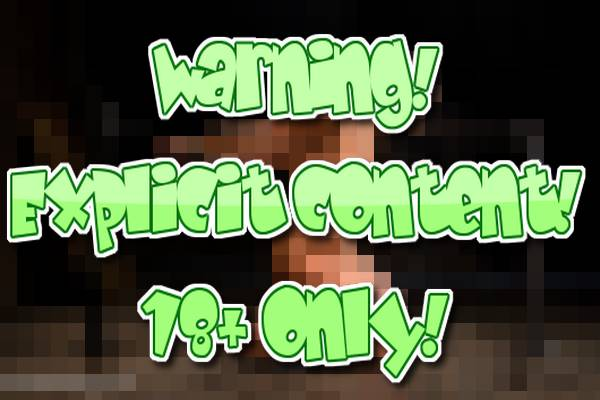 www.facesittingpiv.com